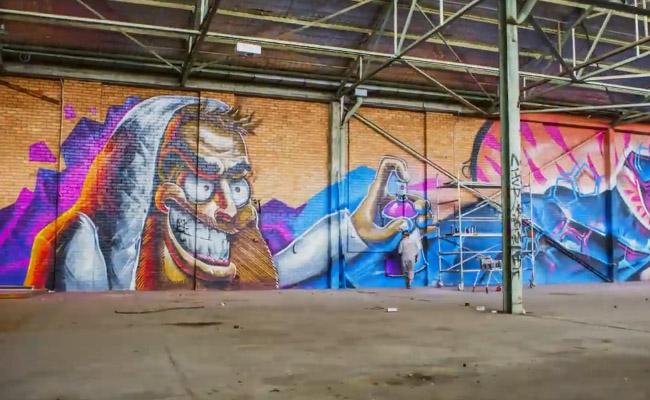 unlimited_grafitti3