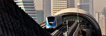Hyundai Round Rock >> Dubai Metro – Ready to Rock | Notme
