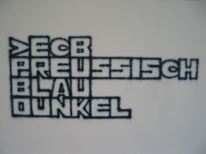 ECB01
