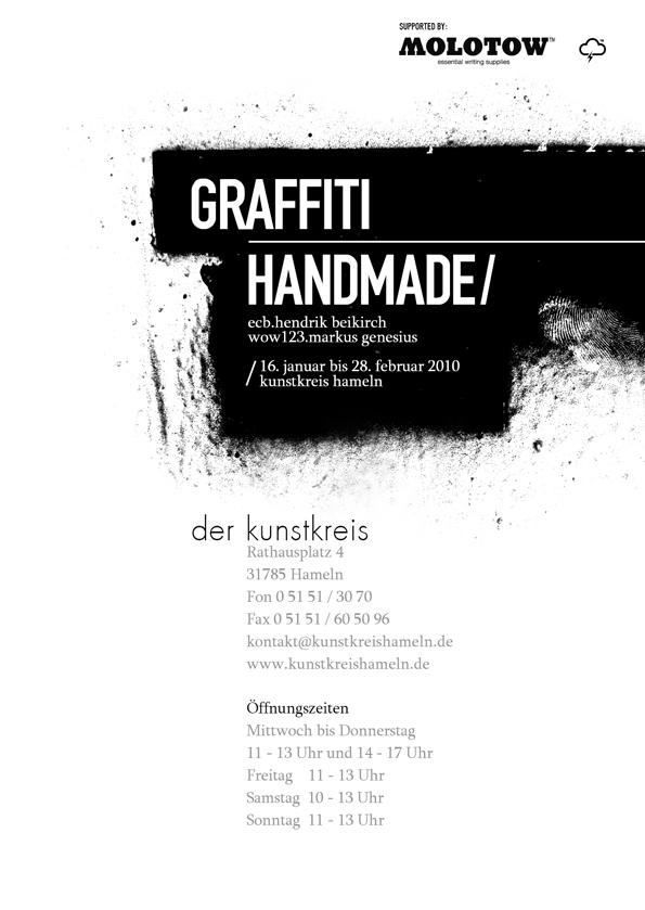 graffiti.handmade_eflyer
