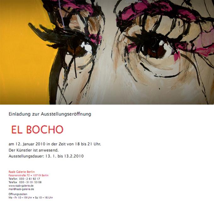 el_bocho_flyer