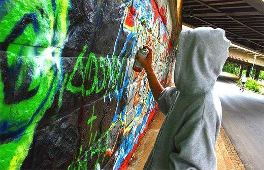 graffiti_726_koscher