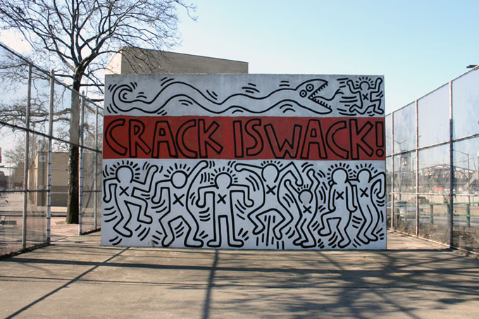keith-haring-crack-is-wack-playground-2