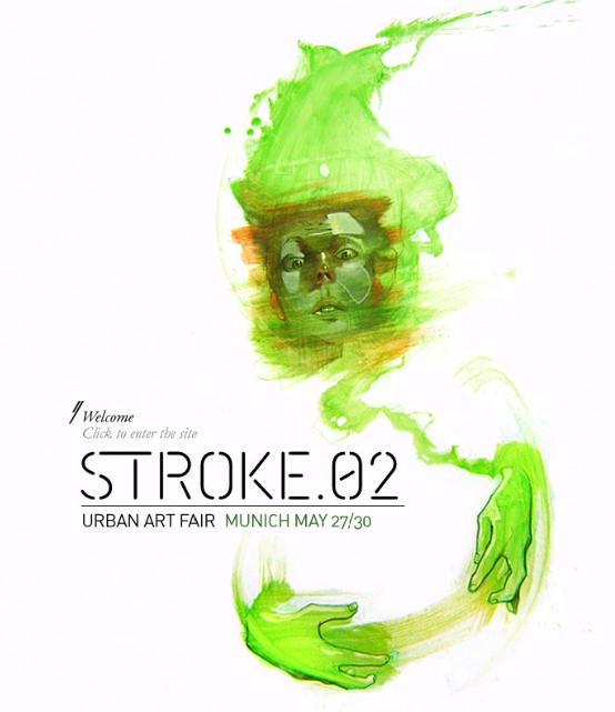 stroke02