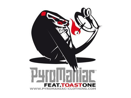 pyromaniac-clothing-toast-one