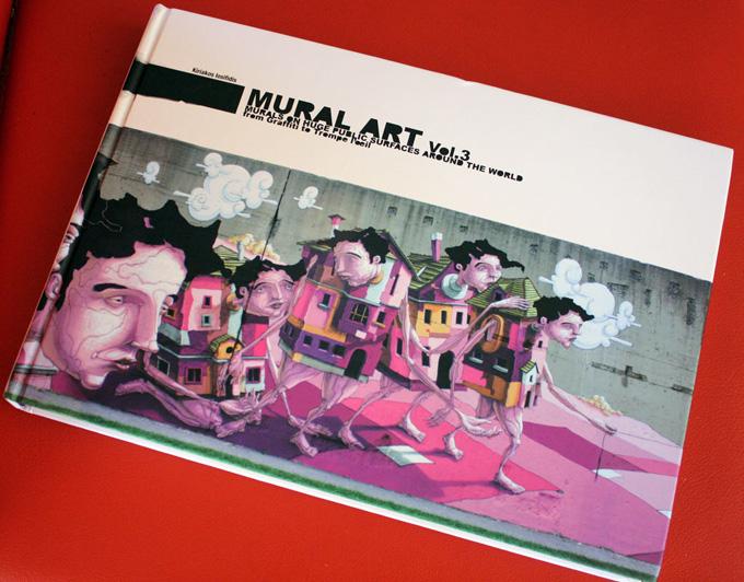 Mural Art3
