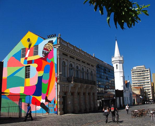 Schirn_Presse_Rimon_Guimaraes_Curitiba_2011