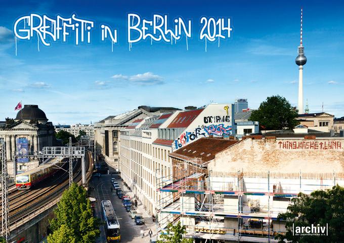 graffiti_in_berlin_2014_cover