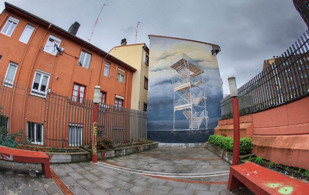 MichaelG-mural-Bilbao-01