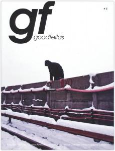 goodfellas-5-barcelona-magazin-1210-zoom-0