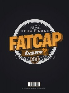 urban-media-fatcap-19-magazin-1620-zoom-0