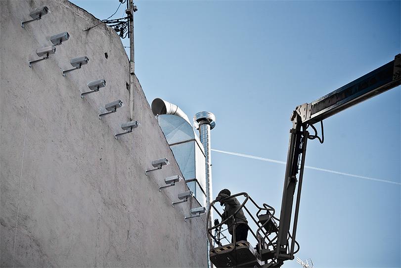 04-SpY-cameras