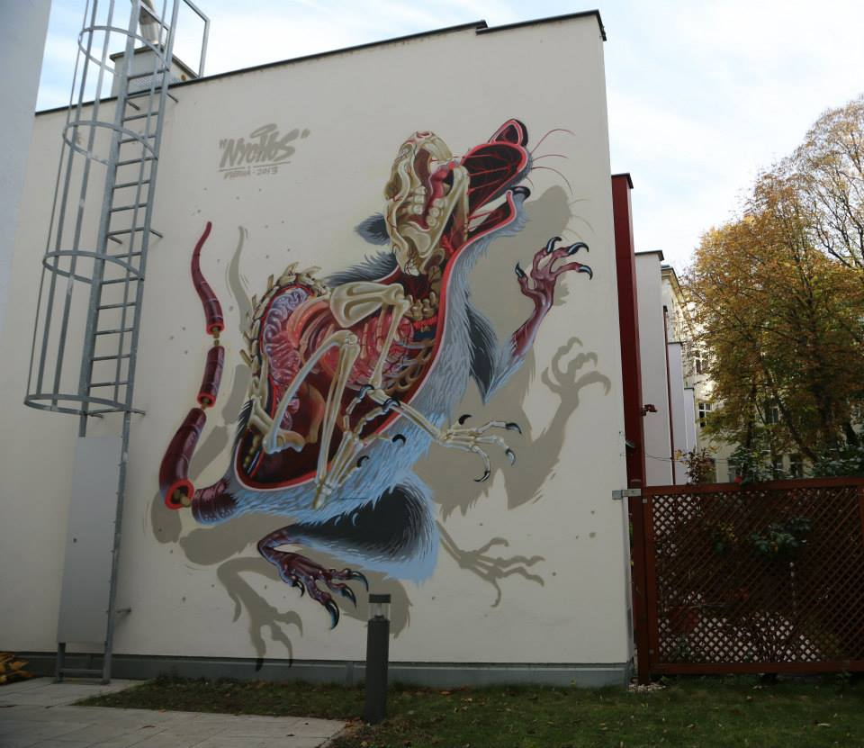 Rat-snakebait-Nychos-Vienna-Austria-upper-playground