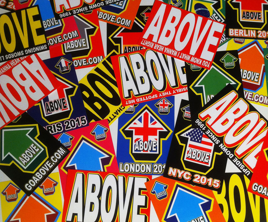 Above_Stickers_2104