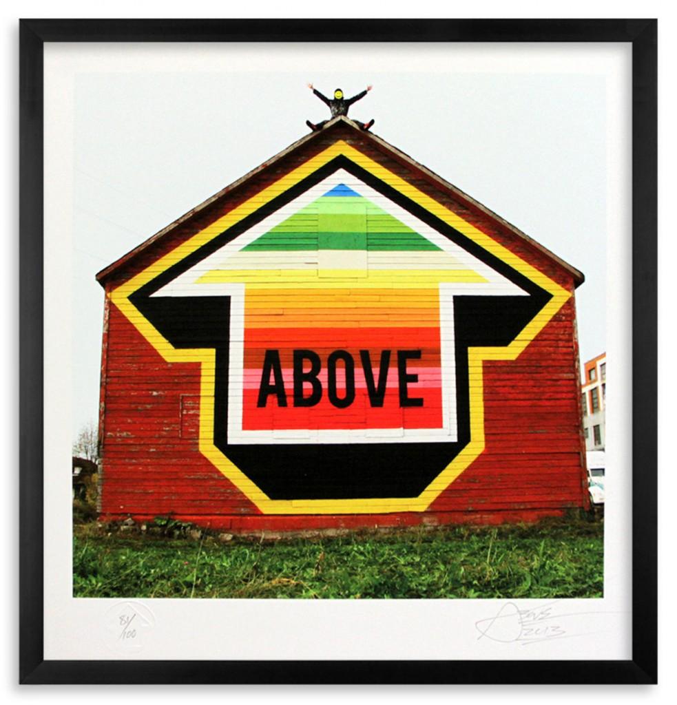 Aboveprintgiveaway