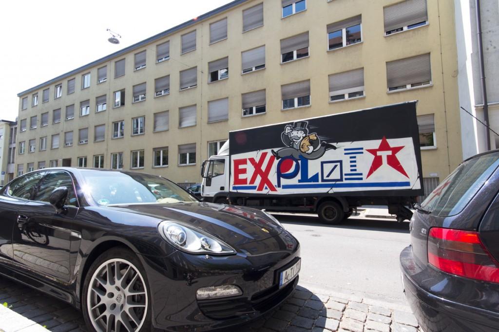 NoName_exploit