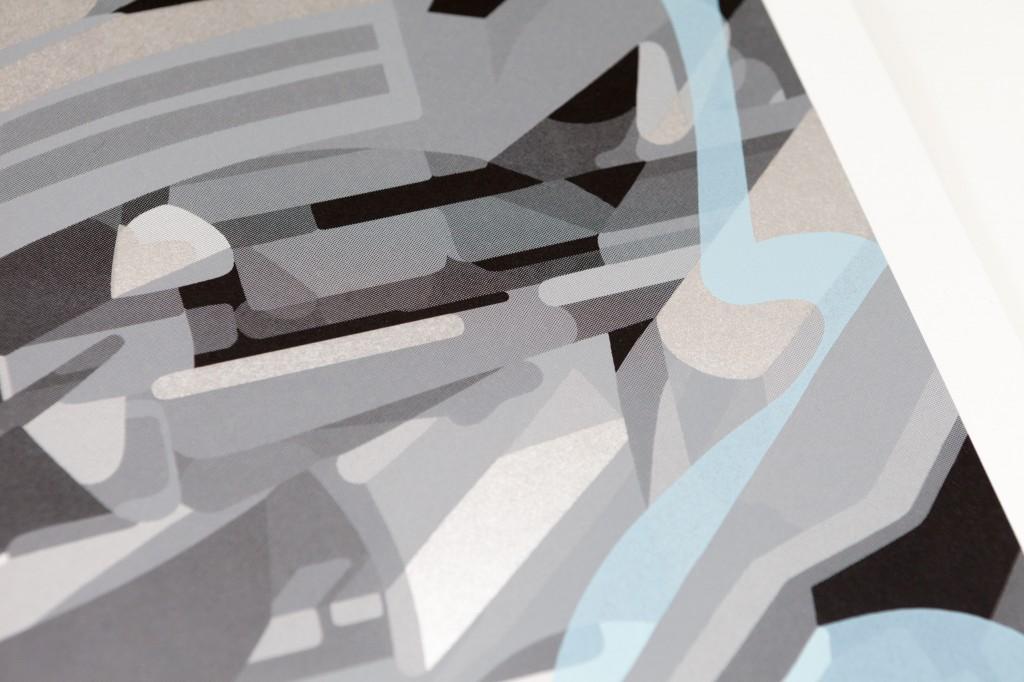 satone-berlin-harddisc-detail_2048x2048