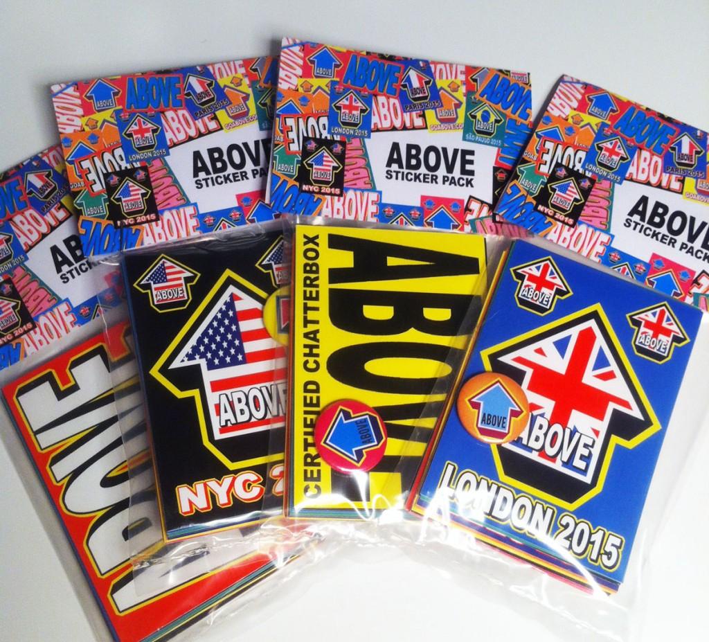 stickerpacks1