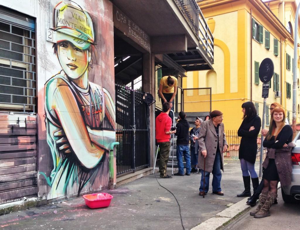 AlicePasquini_Rome_2014_PuzzleLaboratory