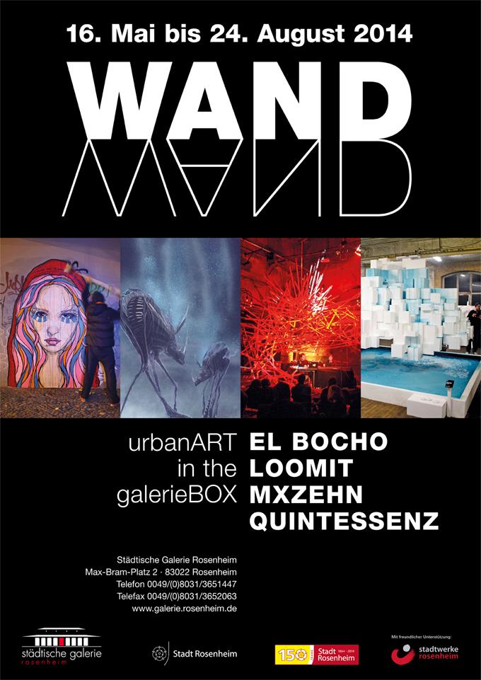 WandWand_Plakat_2