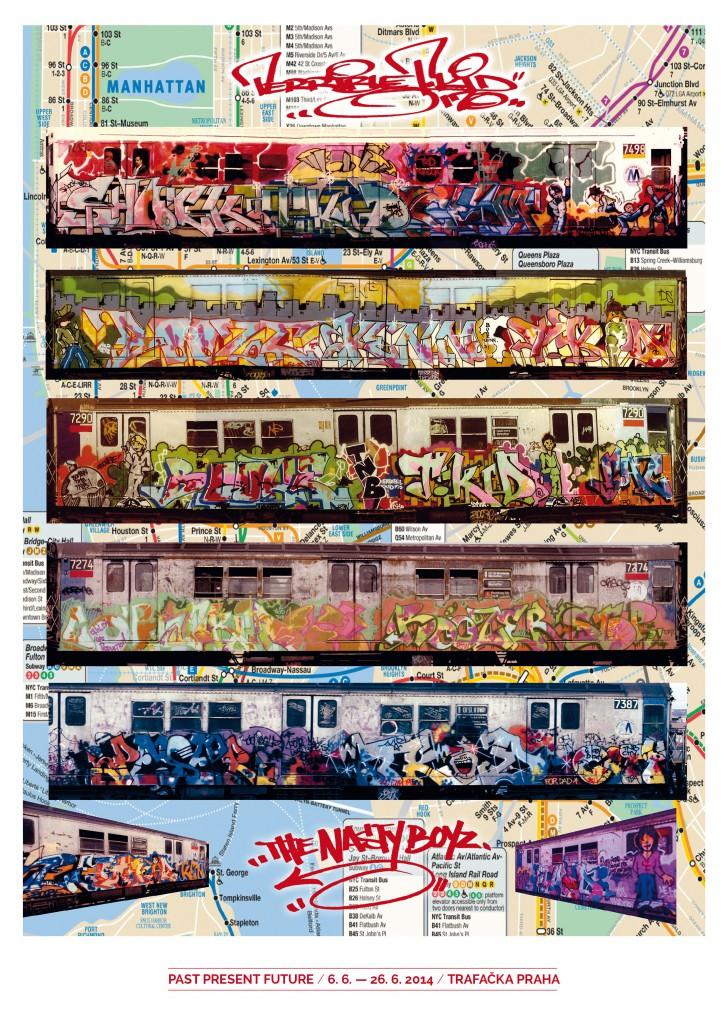 poster_PPF_merch