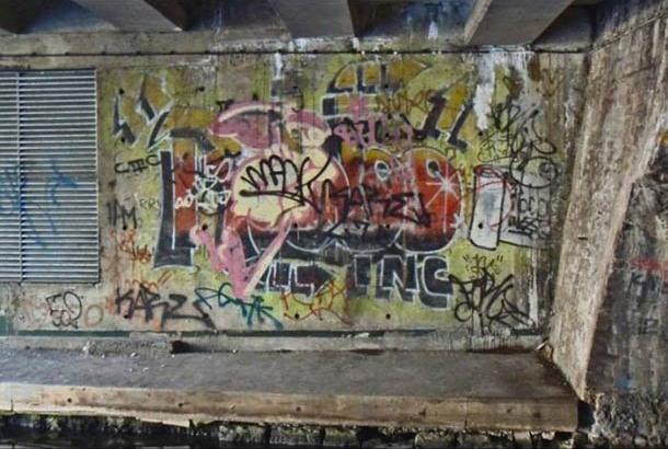 banksy-robbo-02