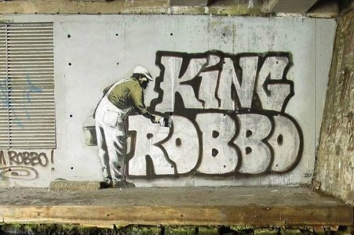 banksy-robbo-04-513x341
