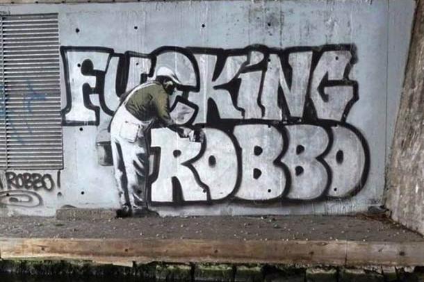 banksy-robbo-05