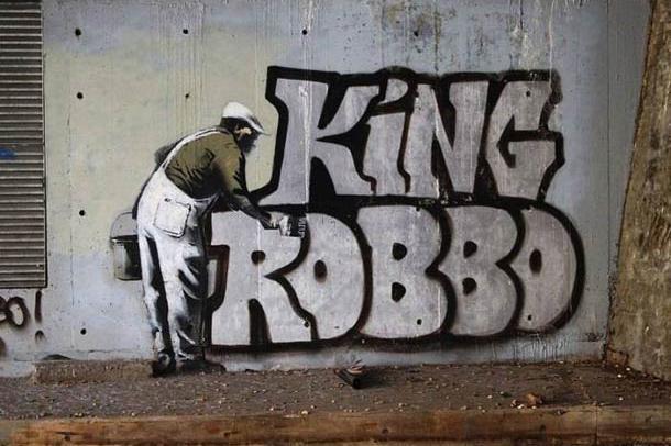 banksy-robbo-06
