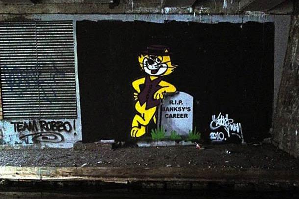 banksy-robbo-08
