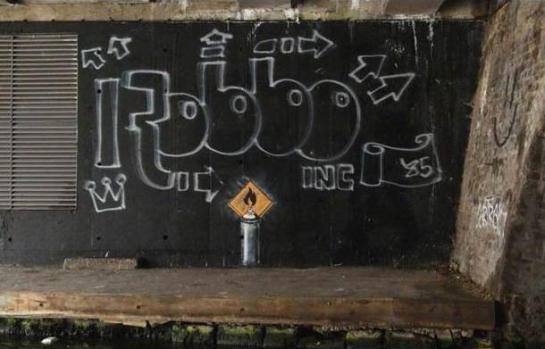 banksy-robbo-12