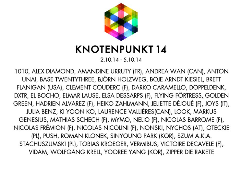 knotenpunkt14_940