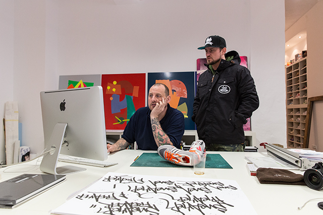 INTERVIEW-SNKR-FRKR-GERMANY-TALK-GRAFF-AND-SNEAKS-WITH-ATOM-AND-BESSER-25