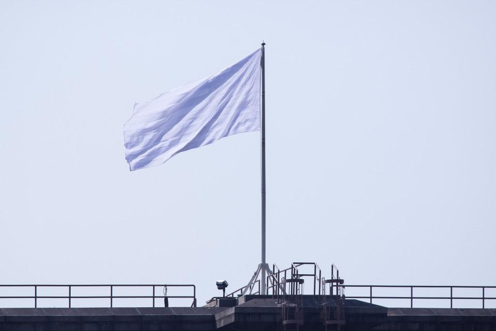 wermke-leinkauf-white_am_flags03