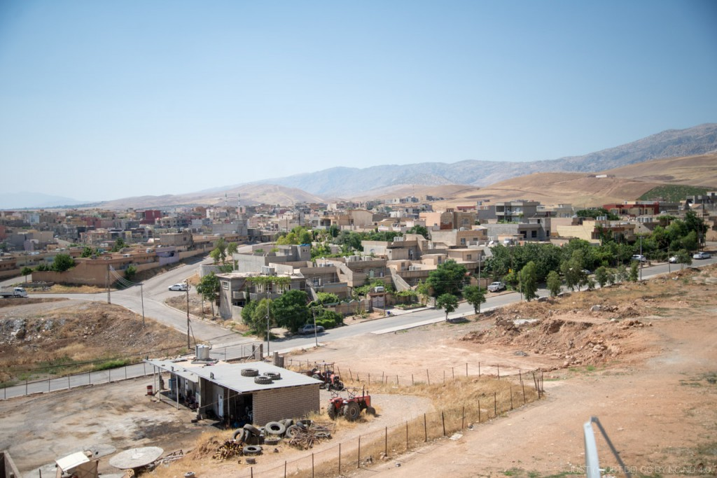 Boris_Niehaus_JUST_Kurdistan_4