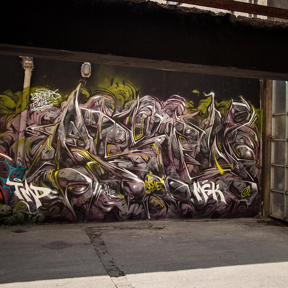 Askew_MSK_TMD_SUK_Graffiti_HMNI_Spraydaily_05_zps41d2dc81
