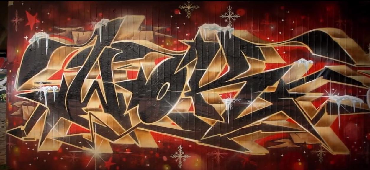Bildschirmfoto 2014-12-27 um 13.26.51