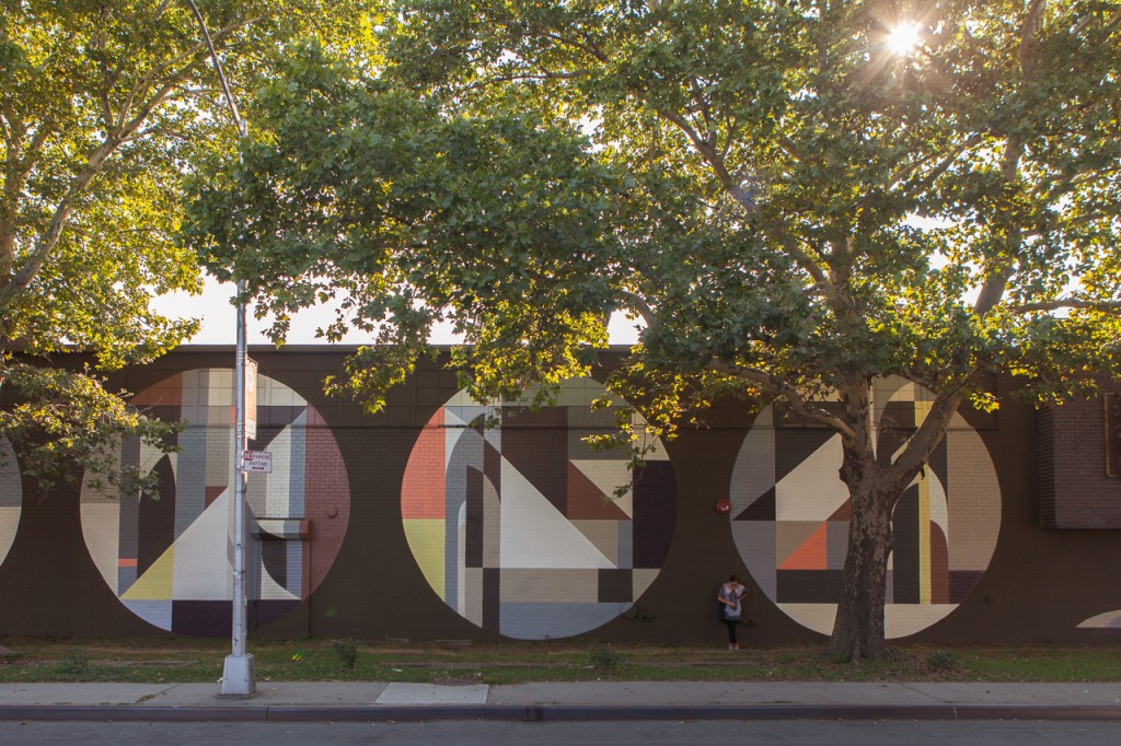 Rubin-Sandbox-Mural-NYC-2014-1024x682