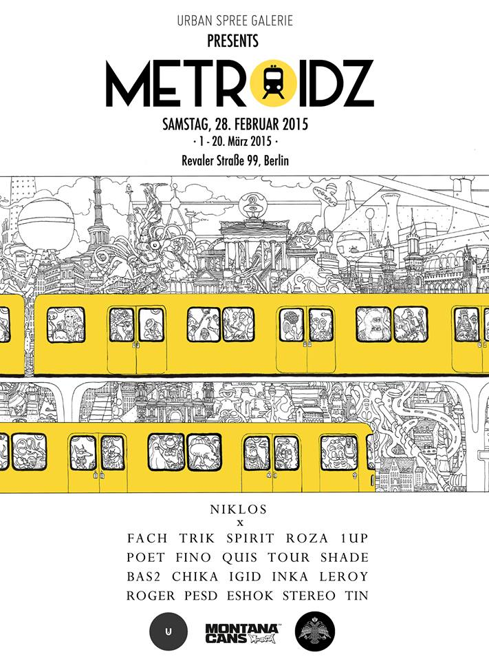 METROIDZ_FLYER