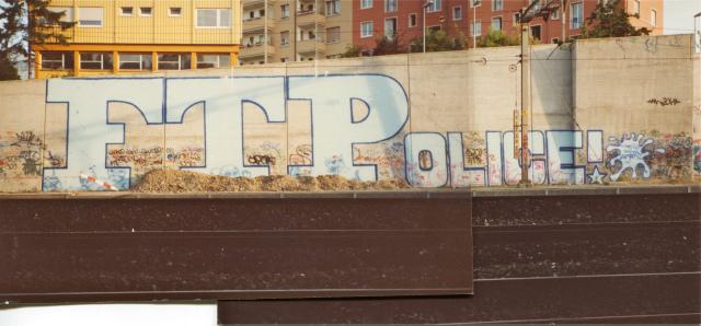 ftpolice90-back-in-the-days