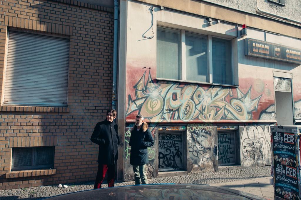 Veysel-Önder-for-renk-Ferhat-Topal-Photography-8