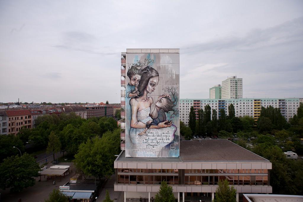Herakut-Berlin01