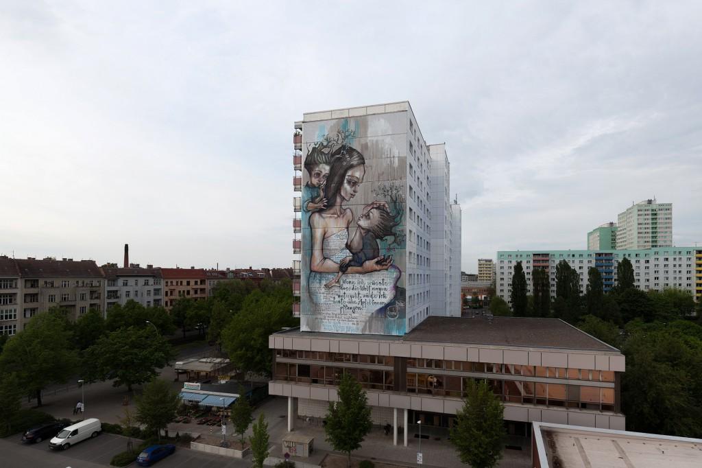 Herakut-Berlin02-2