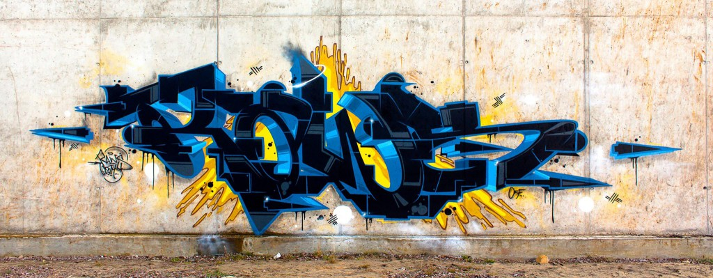 raws_black