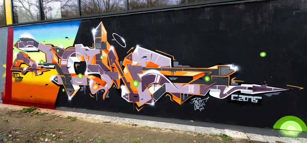 raws_bunt_rechts