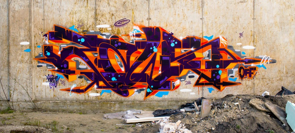 raws_dunkel