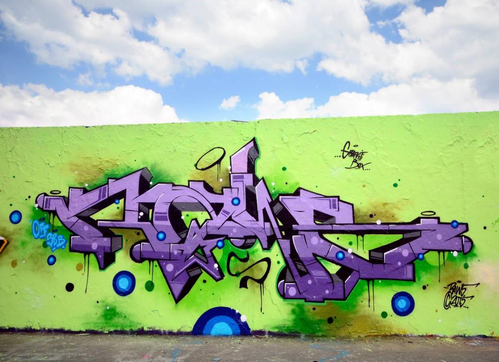 raws_green