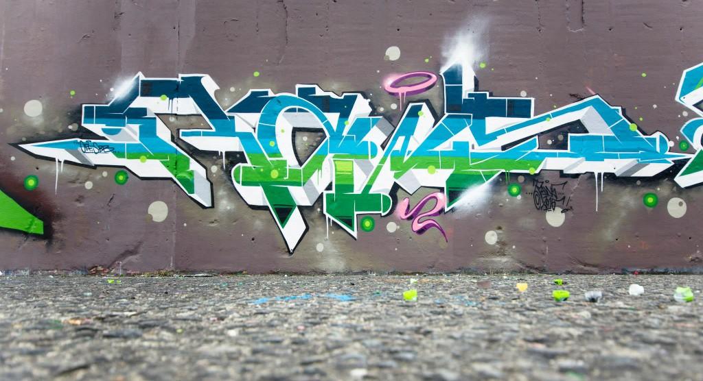 raws_greenblue