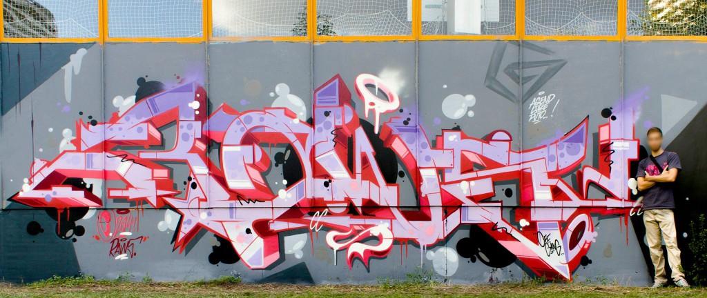 raws_vio