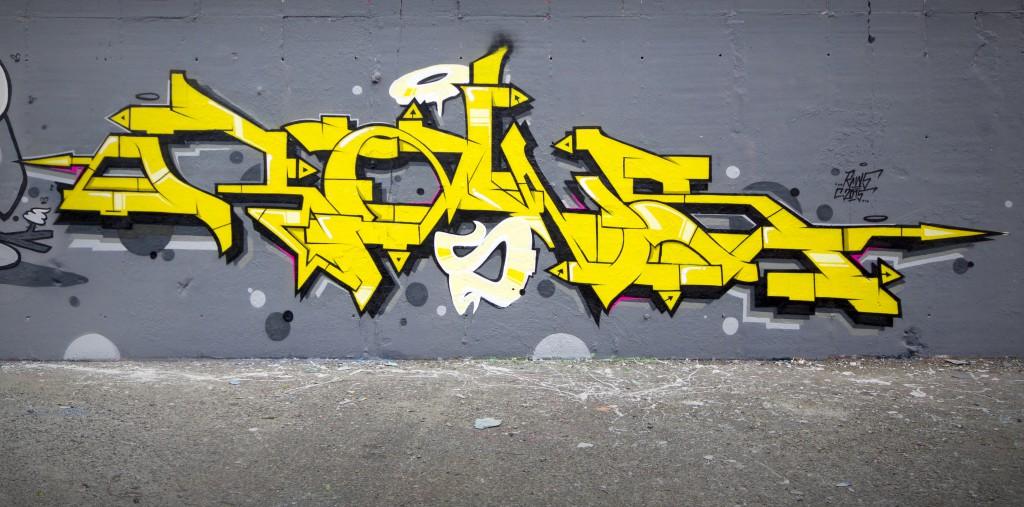 yellowrawsohnevignette-1